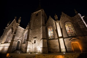 Eglise (1024x683)