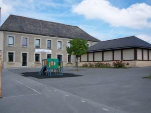 Ecole Notre Dame D'alliance (2) (1024x768)